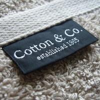 cotton&co-02
