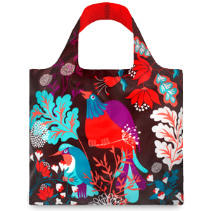 loqi-bags-forest
