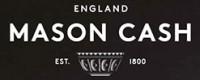 mason-cash-logo-100