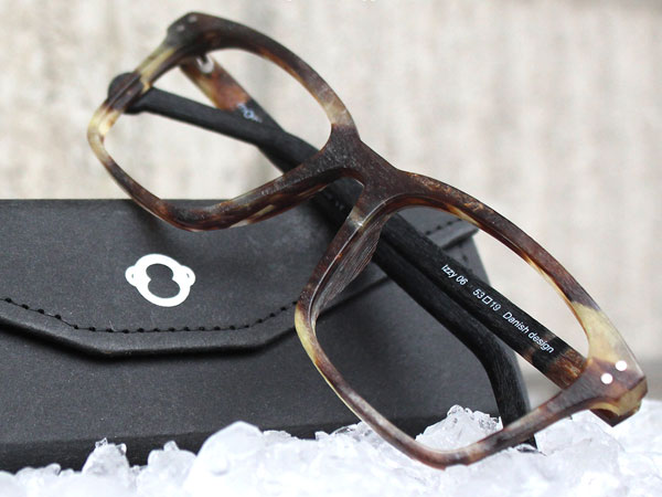 monkeyglasses-arctic-2