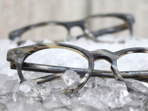 monkeyglasses-arctic-3