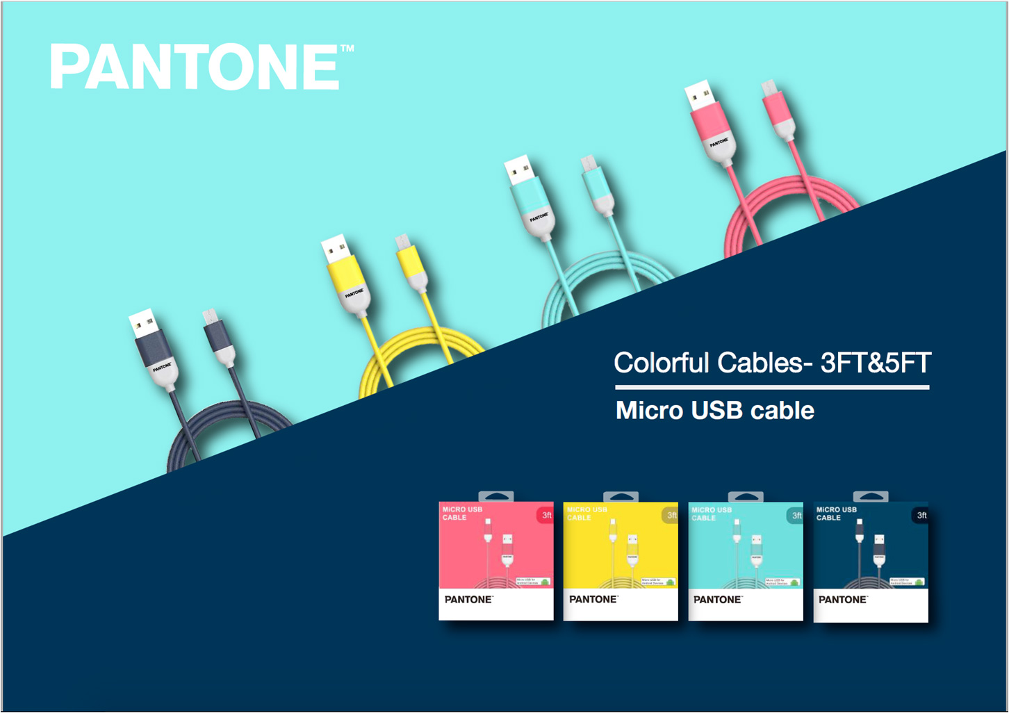 pantone-cable1