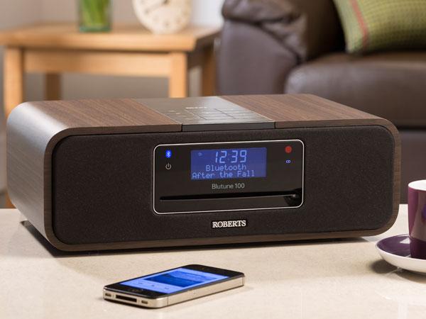 roberts-radio-blutune-100