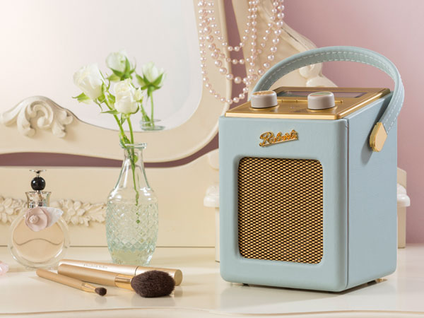 roberts-radio-revival-mini2