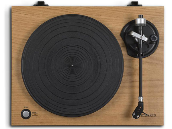 roberts-rt-100-turntable