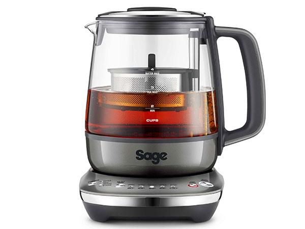 sage-appliance-9